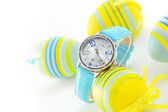 Easter watch — Stockfoto