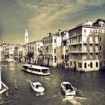 Venice — Stock Photo #4873989