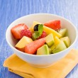 Royalty-Free Stock Photo: Fruit Salad