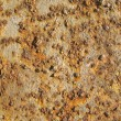 Rust metal texture — Stock Photo