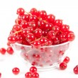 Red currant — Stock Photo #5132274