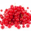 Red currant — Stock Photo #5132281