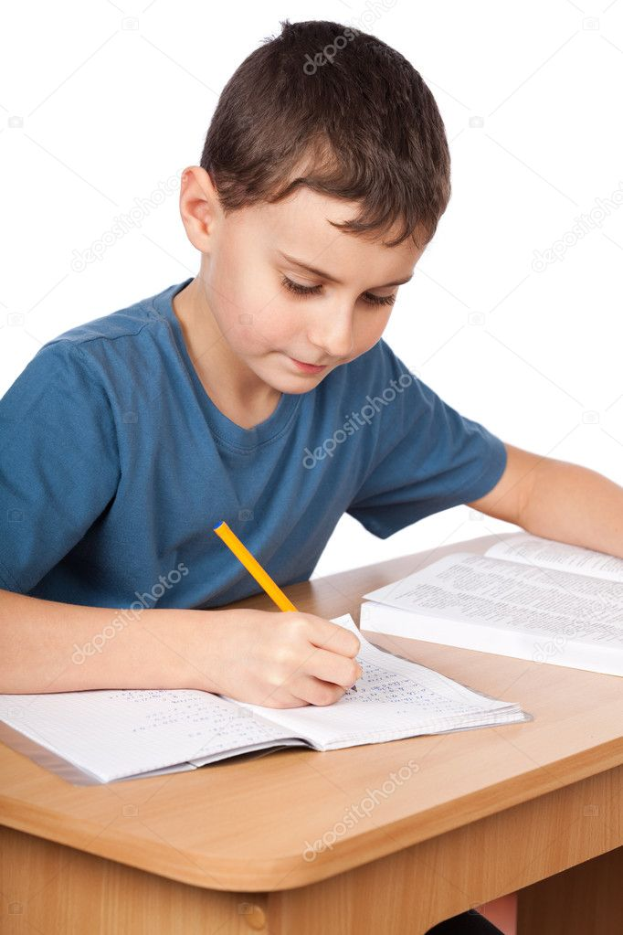 Argumentative persuasive essay structure photo 2