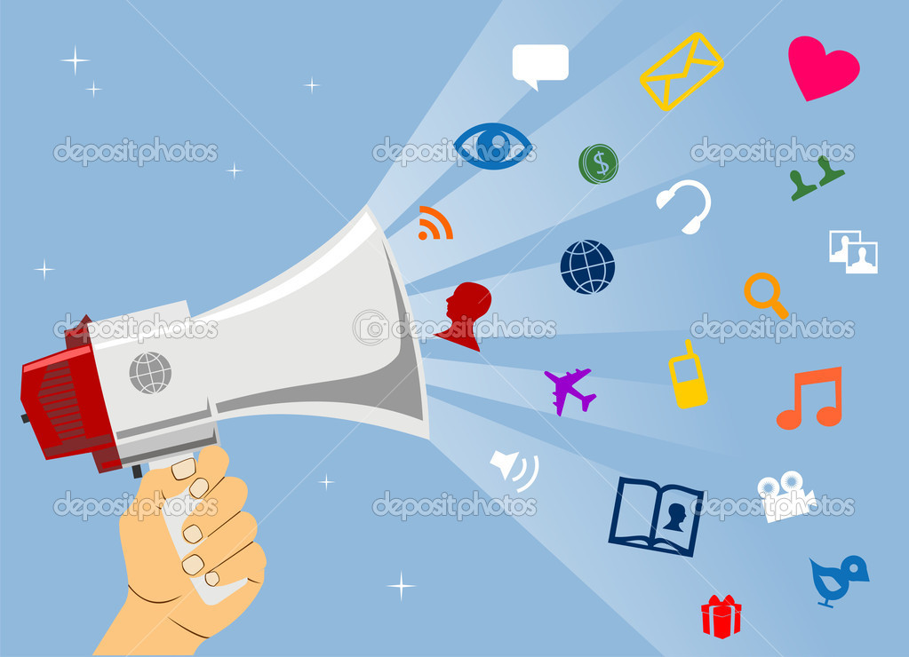 communication in the social media realm Social intranets have taken the world of personal communication by storm  researchers found that 59 percent of engaged employees used social media to build.