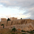 Acropolis — Stock Photo #4081507