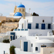 Oia — Stock Photo