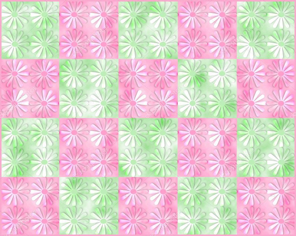 Fabrics Design Pink Pink Chalk Fabrics is Your