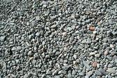 Stone Pebbles — Stock Photo