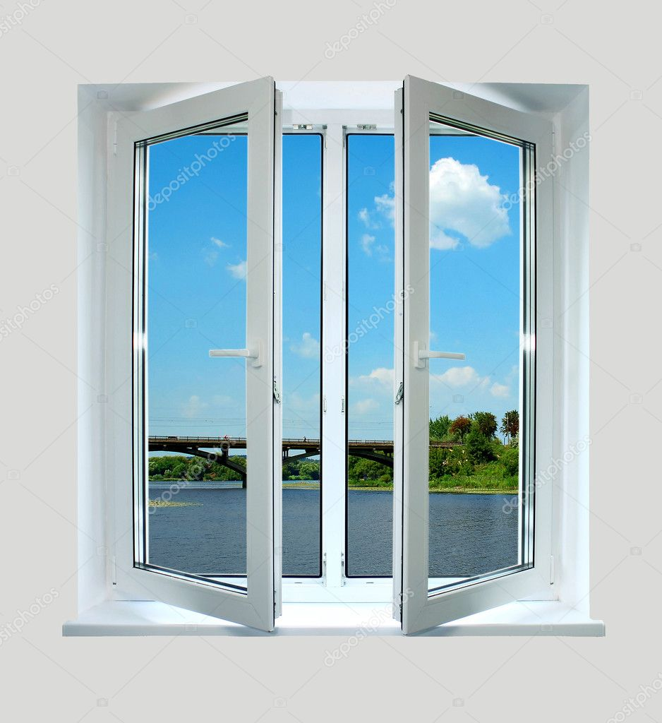 Twitter facebook pinterest google plus for Acrylic windows