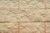 Roter backstein mauer textur — Stockfoto
