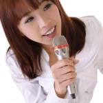 ������, ������: Singing