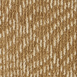 Royalty-Free Stock Photo: Fabric texture