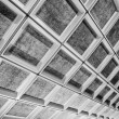 Ceiling — Stock Photo #4966480