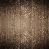 Background of wood — Stock Photo