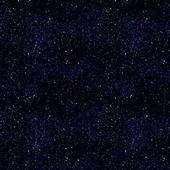 Starfield — Stock Photo