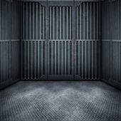 Güzel oda — Stok fotoğraf