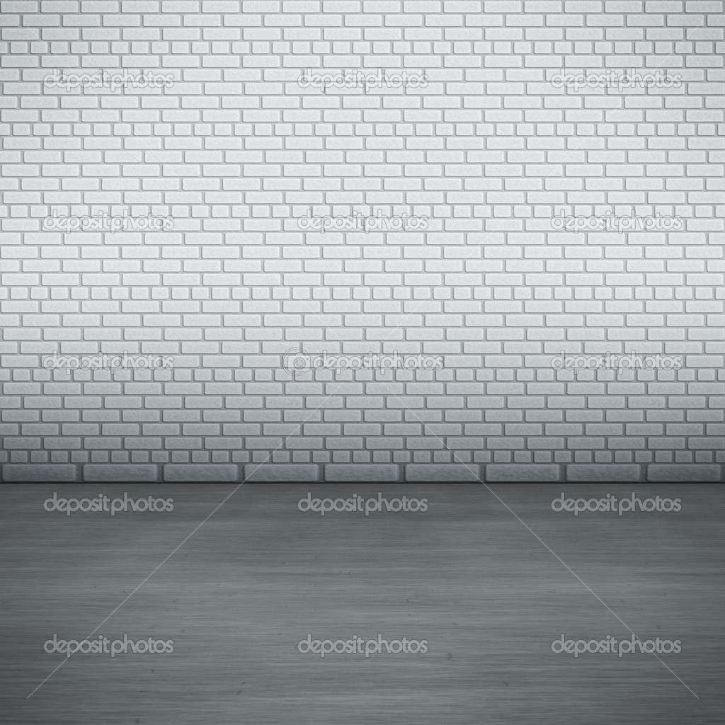 An image of a nice room background  Stock Photo #4444723