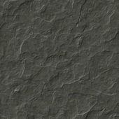 Textura de pedra — Foto Stock