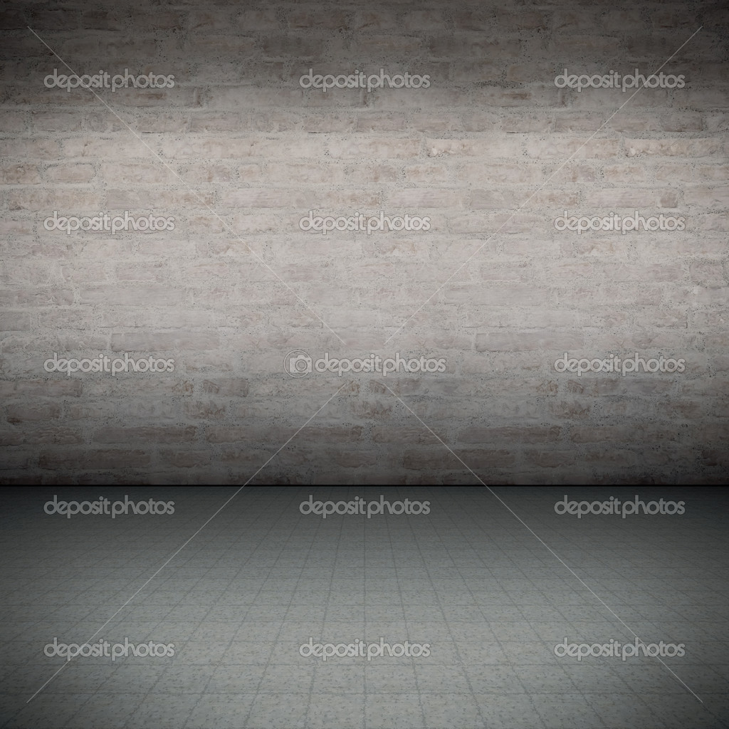 An image of a nice floor for your content  Stock Photo #5332648