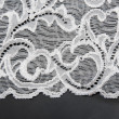 White lace — Stock Photo #4129008