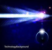 技术 background.eclipse — 图库矢量图片
