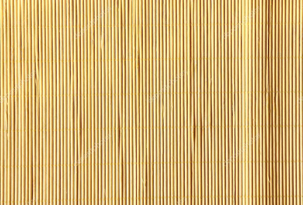 Bamboo Texture Stock Photo 169 Matfron 5243082