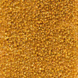 Golden texture — Stock Photo #4259803