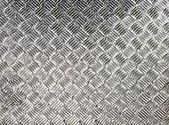 Textura industrial — Foto de Stock