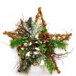 Wreath — Stock Photo #4379386