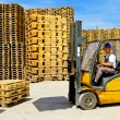 Pallets - 