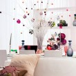 Stock Photo: Home decoration