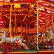Carousel — Stock Photo #4885377