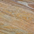 Wooden texture — Stock Photo #4902440