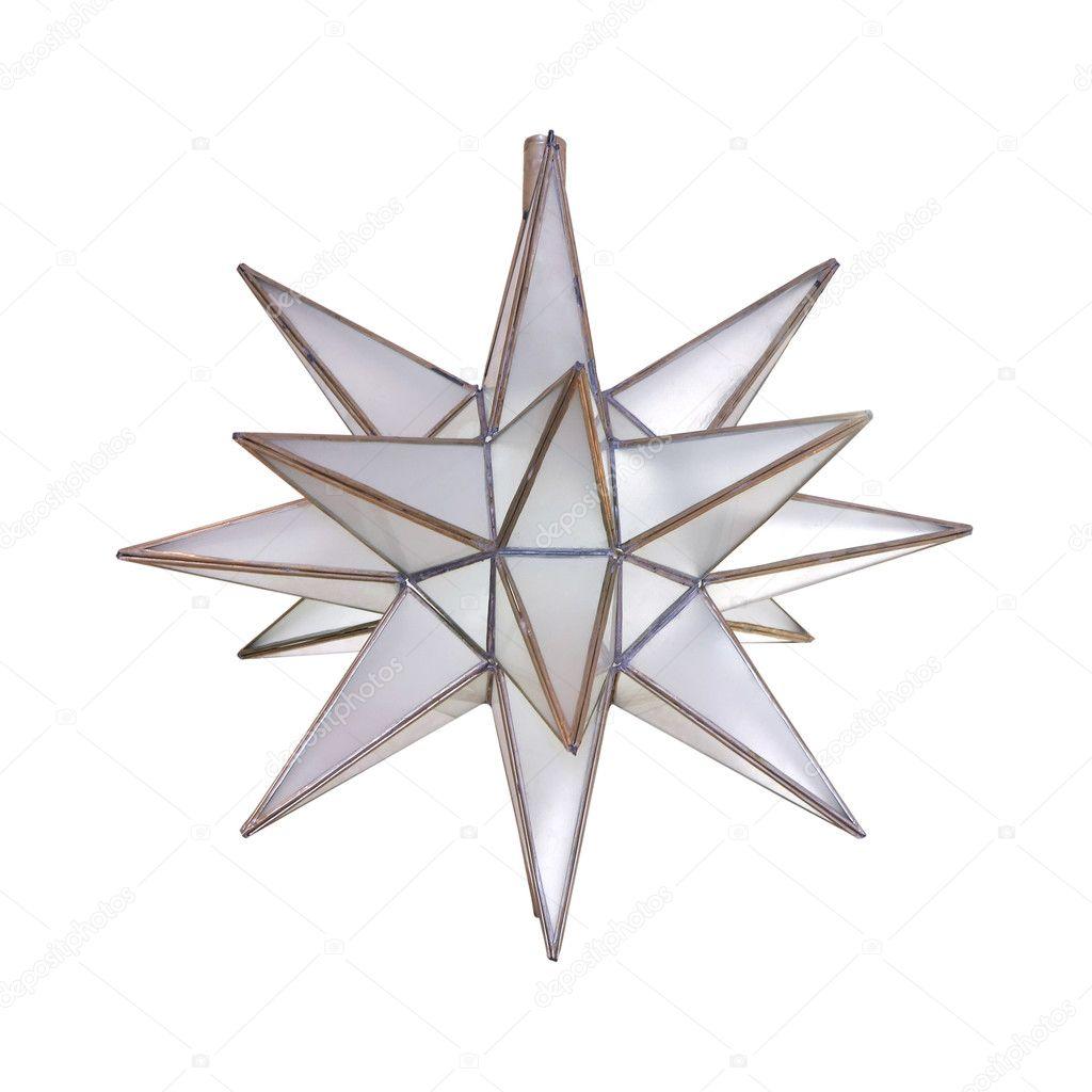 CHANDELIER STARS – Star Chandeliers