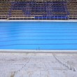 Swimming stadium — Stock Photo #4963571