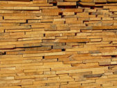 Wood planks — Foto de Stock