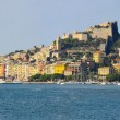 Portovenere - Photo