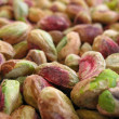 Stock Photo: Pistachios 3