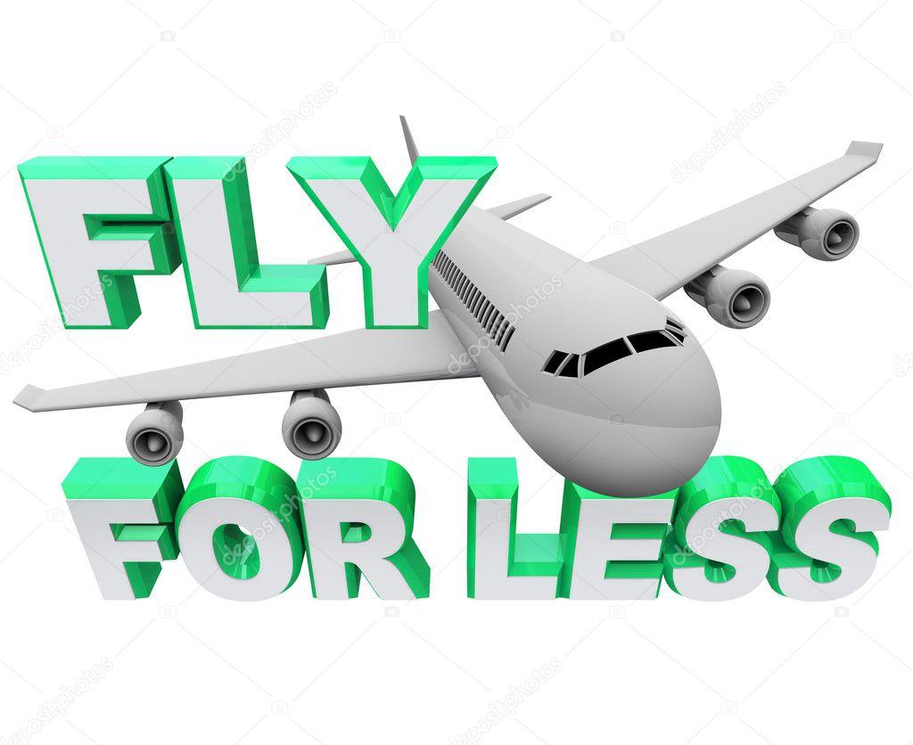 Vliegen voor minder opslaan wanneer boeken lucht vlucht reizen stockfoto iqoncept 5323645 - Kast voor het opslaan van boeken ...