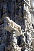 Italy, Europe — Stock Photo