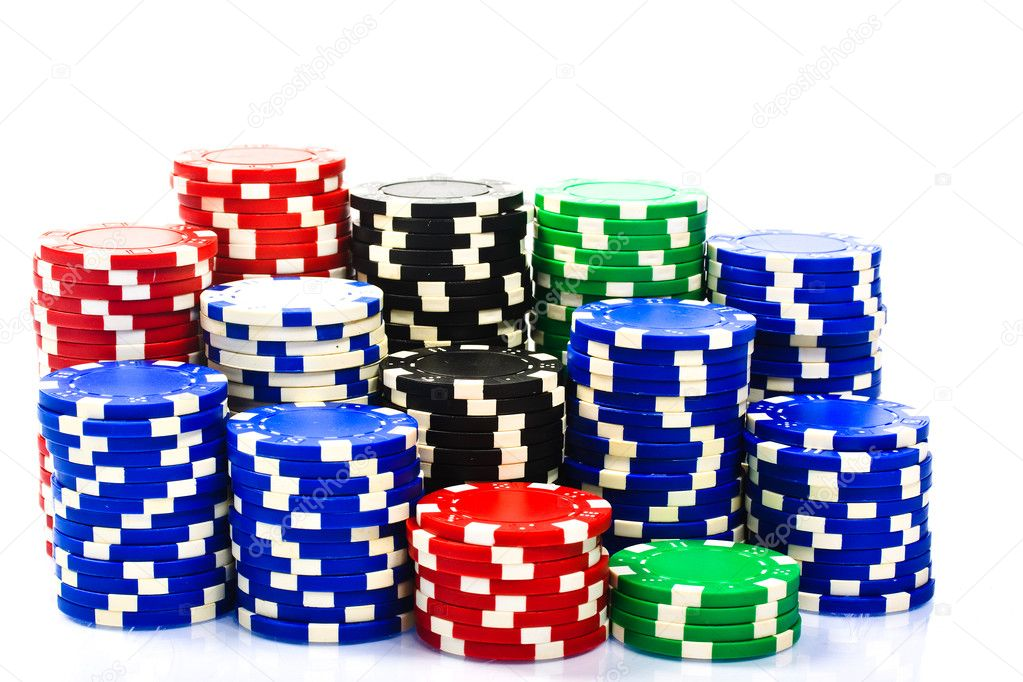 online casino click and buy casino