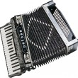 accordion — Stock Photo #4606016