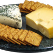 Royalty-Free Stock Photo: Cheese
