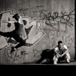 Ballett vs street - 