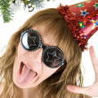 Holidays — Stock Photo #4400790