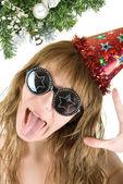 Holidays — Stock Photo