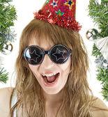 Holidays — Foto Stock