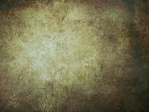Old texture grunge — Stock Photo