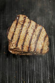 Beef tenderloin — Stock Photo