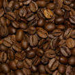 Cofe — Stock Photo #3954707